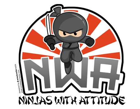Team NWA