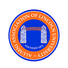 Alumni Association of Lincoln University