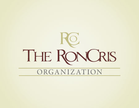 The RonCris Organization