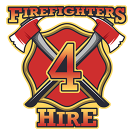 Firefighters 4 Hire