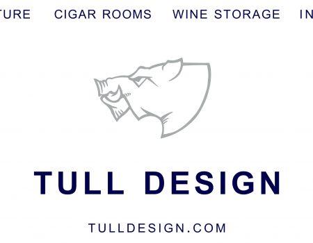 Tulldesign.com